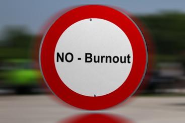 No-Burnout