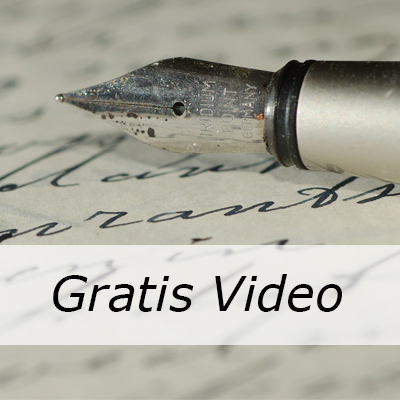 Gratis Video