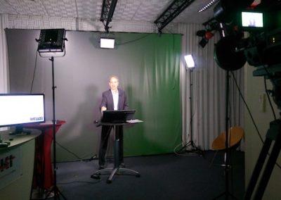 Lernvideoproduktion